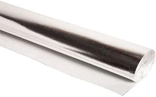 Heatshield Products 711002 0.018