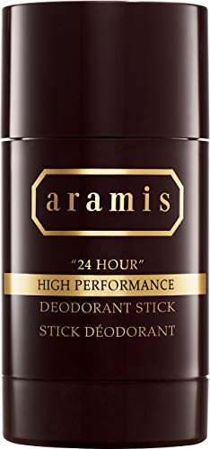 Aramis 24 Horas Antitranspirante 75 ml.