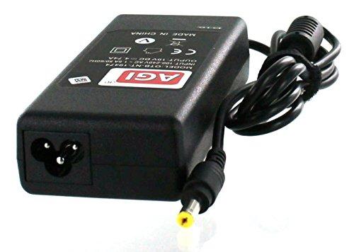 Preisvergleich Produktbild Netzteil kompatibel mit ACER KP.09001.001 kompatiblen