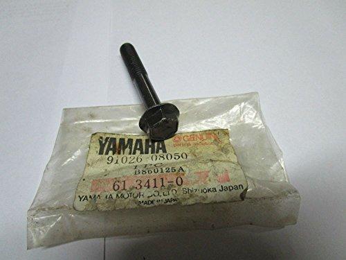 Vorratsglas für Motorroller Yamaha für DT125R 125- FJR1300 1300-
