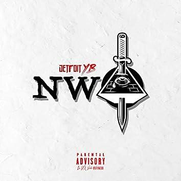 NWO (New World Order)