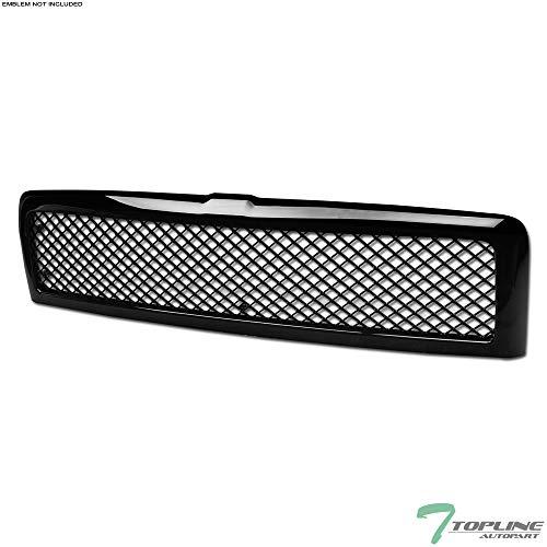 01 dodge sport bumper - 3