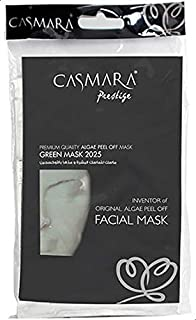 CasmaraGreen Mask 2025