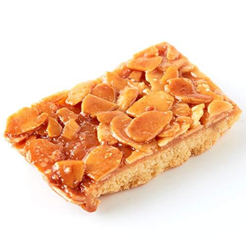 アーモンド フロランタン 6個入 【訳あり】 almond 個包装 焼菓子 人気高級菓子