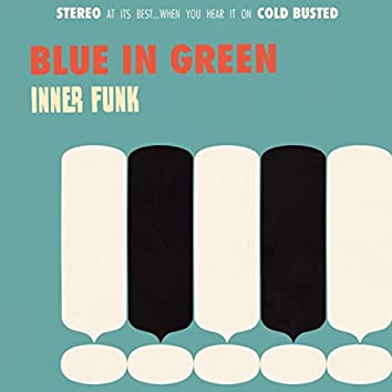 Inner Funk