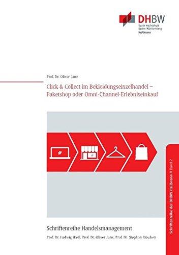York Prestige Flachmopp Von Ersatz Recambio de mopa Plana Click&Collect