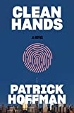 Clean Hands: A Novel