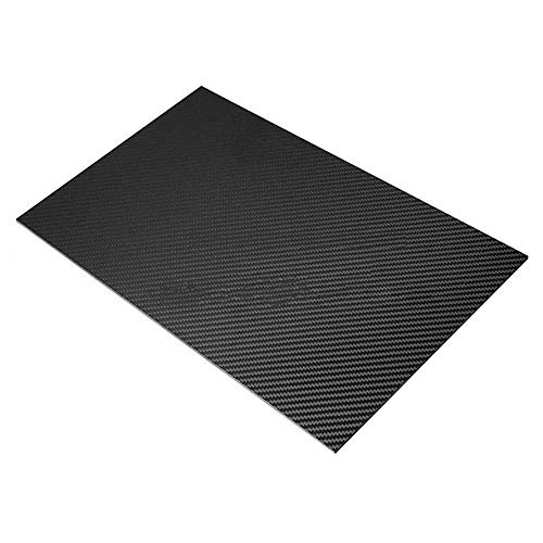 3 mm solide PVC Feuille A4 297 mm x 210 mm Habillage Building Engineering Plaque