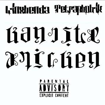 Kannste Knicken (feat. Tetraphobik)