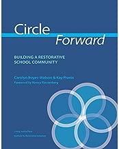 restorative justice circles