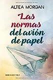 Las normas del avión de papel (Ruido)