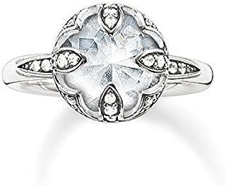 Thomas Sabo Glam & Soul Ring