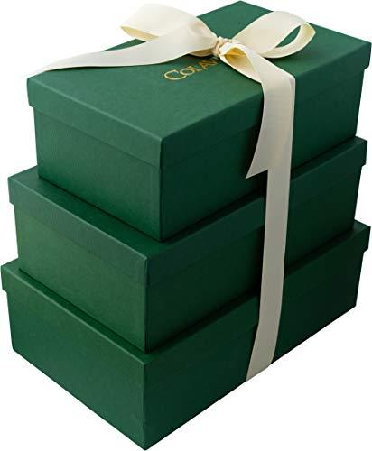 Colavita Italian Bounty Gift Set