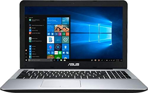 Compare ASUS X555QA (ASUS X555QA) vs other laptops