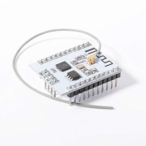 vs-elec - ESP-201 WIFI-Funk-Transceivermodul ESP8266