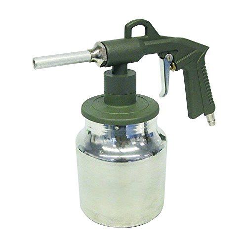 Carpoint 0684890 Zandstraalpistool 1 kg