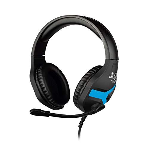 Konix - Auriculares para PS4