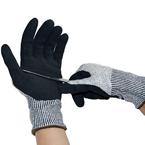 guantes para cortar jamon fabricante BUY-TO