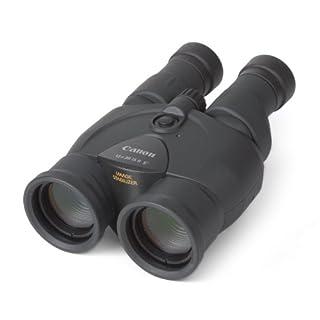 Canon 12x36 IS II - Prismático (estabilizador) Negro (B0001VQJDA) | Amazon price tracker / tracking, Amazon price history charts, Amazon price watches, Amazon price drop alerts