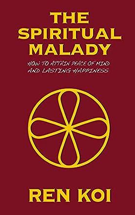 The Spiritual Malady