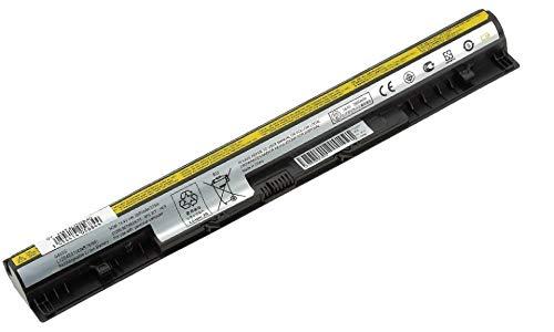 Batteria LOGS40 2600mAh per Ibm-Lenovo B70-80//G400s//G400s Touch//G40-30//G40-45//G405s//G405s Touch//G40-70//G410s//G410s NUOVO