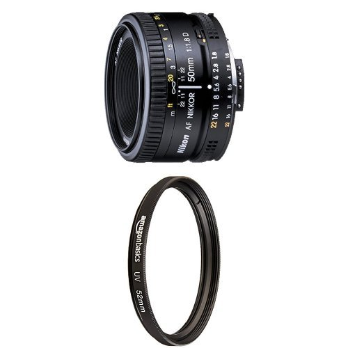 nikon lens protection - 2