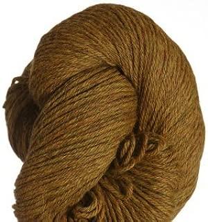 Cascade Lana D'Oro Yarn - 1065 - Grassy