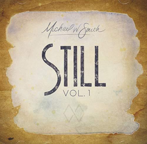 A New Hallelujah Album Cover