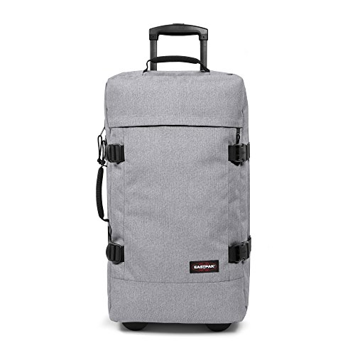 Eastpak Tranverz M koffer