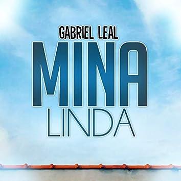 Mina Linda