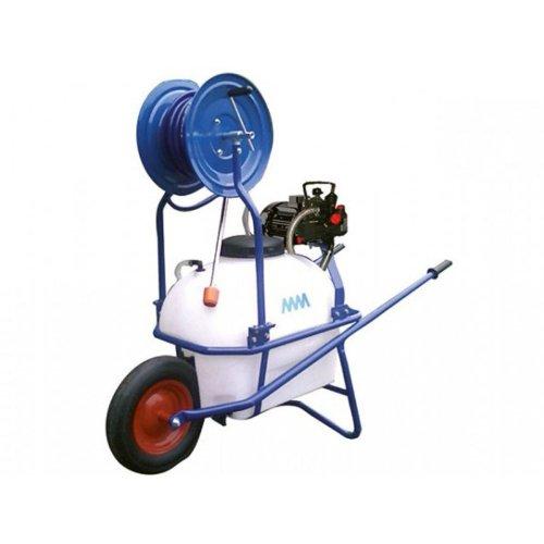 Pulvérisateur électrique sur roues MM - 90 litres - 25 bar