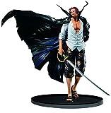 LJXGZY Gift One Piece: World Figure Colosseum - Figura de PVC de 7-48 Pulgadas Colección Decoración Modelo Regalo de cumpleaños Estatua