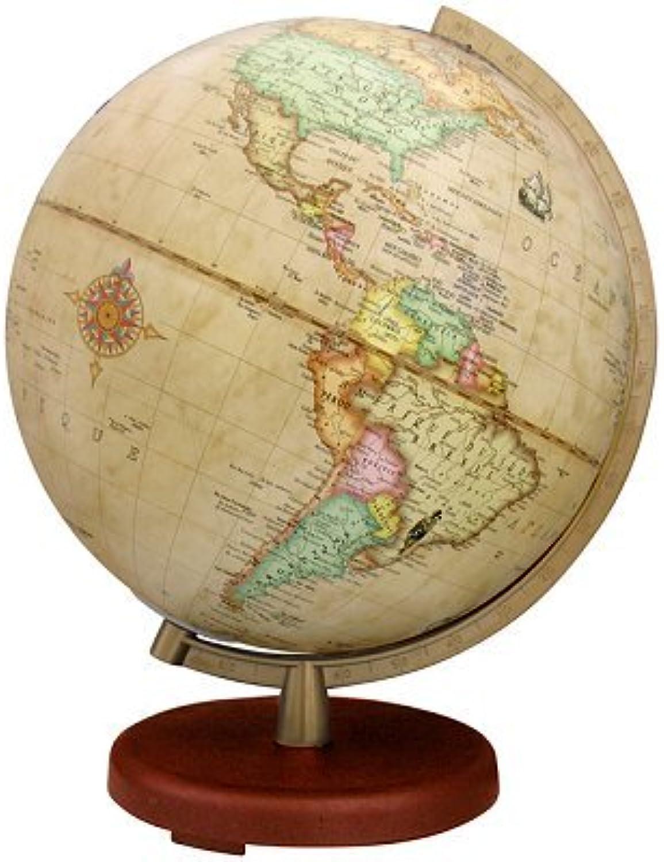 ventas directas de fábrica   30cm 30cm 30cm antigua Plas marrón-dore  vendiendo bien en todo el mundo