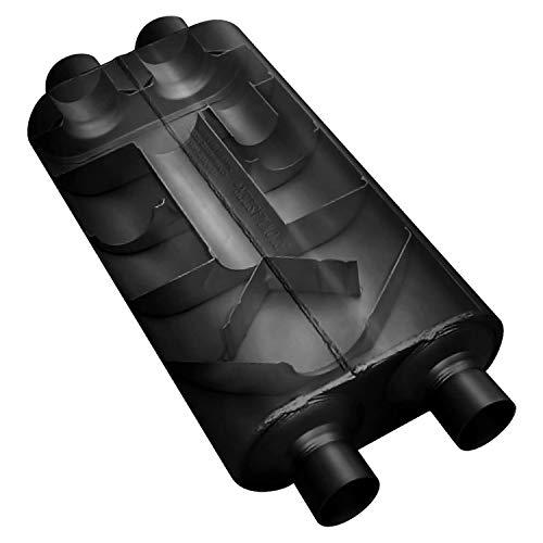 Flowmaster 530513 01-04 Gm 6.0L/8.1L Hd Truck Muffler