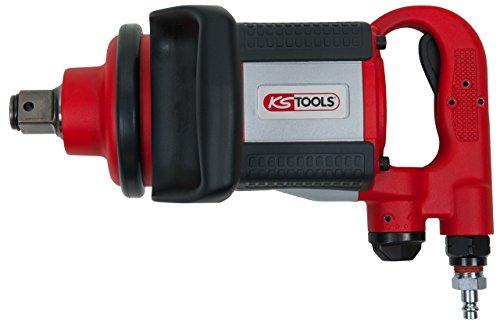 KS Tools 515.3770 Clé à chocs 1\