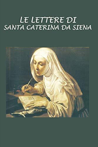 Le lettere di Santa Caterina da Siena