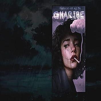 Gharibe