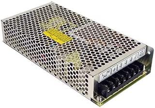 Gugutogo allAria Aperta Elettronica Pu Orologio Sportivo Multifunzionale della vigilanza di Sport Esterni Dual-Display Pu