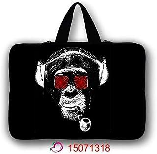 TK#-laptop sleeve - Hot Unicorn Notebook Computer Laptop sleeve Waterproof bag case Handbag for for Ipad tablet PC 7 10 11...