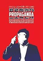 Propaganda by Various