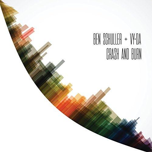 Ben Schuller & VY•DA