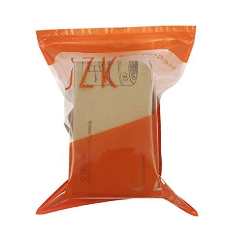 JZK EA618808