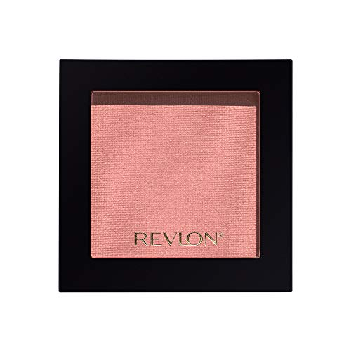 Revlon Powder Blush 5g - 004 Rosy Rendezvous