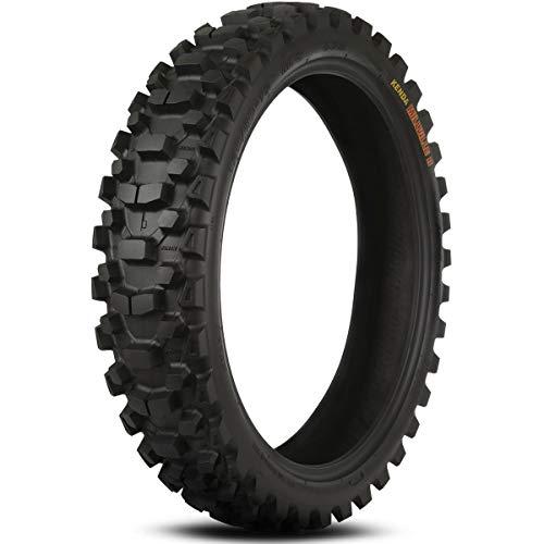 best dirt bike tires for single track