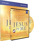 Bible Study Dvds