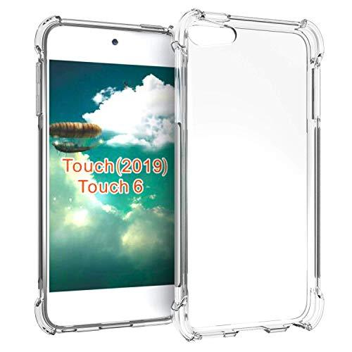 ipod touch 7g fabricante USTIYA