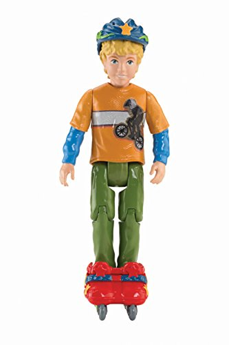 Fisher-Price Loving Family Brother