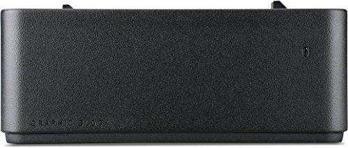 Acer Revo Build Módulo Graphic bloque AMD Radeon R5