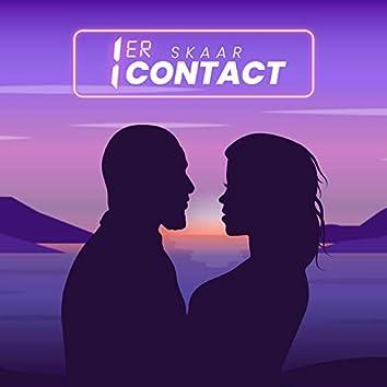 1er Contact