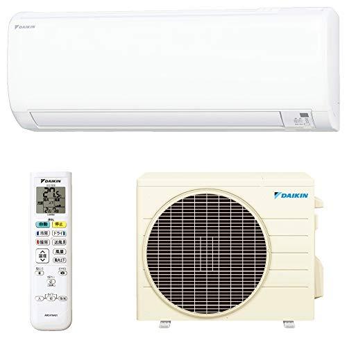 【おすすめ省エネヒーター10選】電気代を節約しながら足元を暖かく!のサムネイル画像